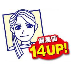 C・Hさん、都立武蔵野北合格体験記